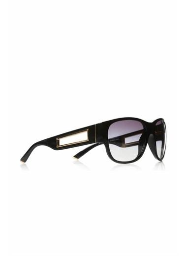 Dolce&Gabbana Dg 6057 Col 501/8G 57-18 Bayan Güneş Gözlüğü Renkli